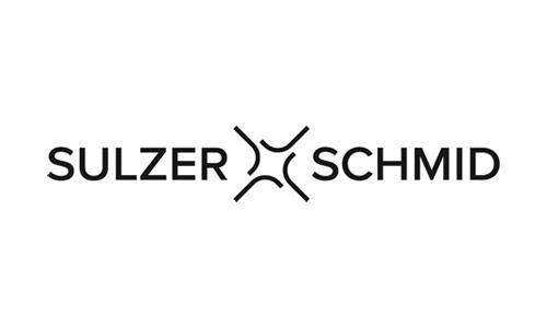 Sulzer & Schmid