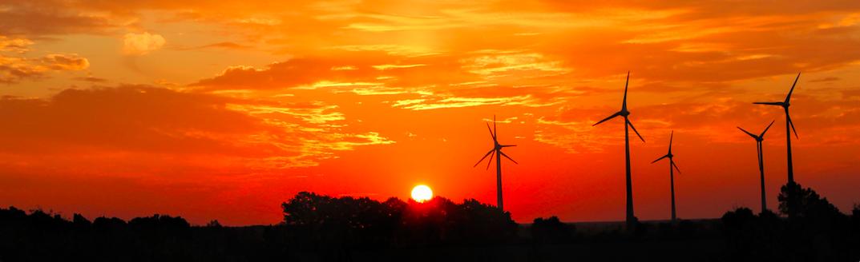 How to extend turbine lifetimes