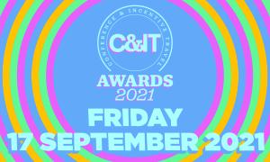 C&IT Awards 2021