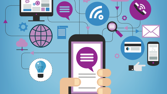 Events: How mobile engagement data creates new opportunities