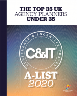 A-List 2020 - The Top 35 UK Agency Planners Under 35