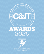C&IT Awards 2020 - a look behind the winning entries