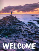 Welcome to Northern Ireland: your ultimate destination guide