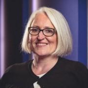 Catherine Maskell