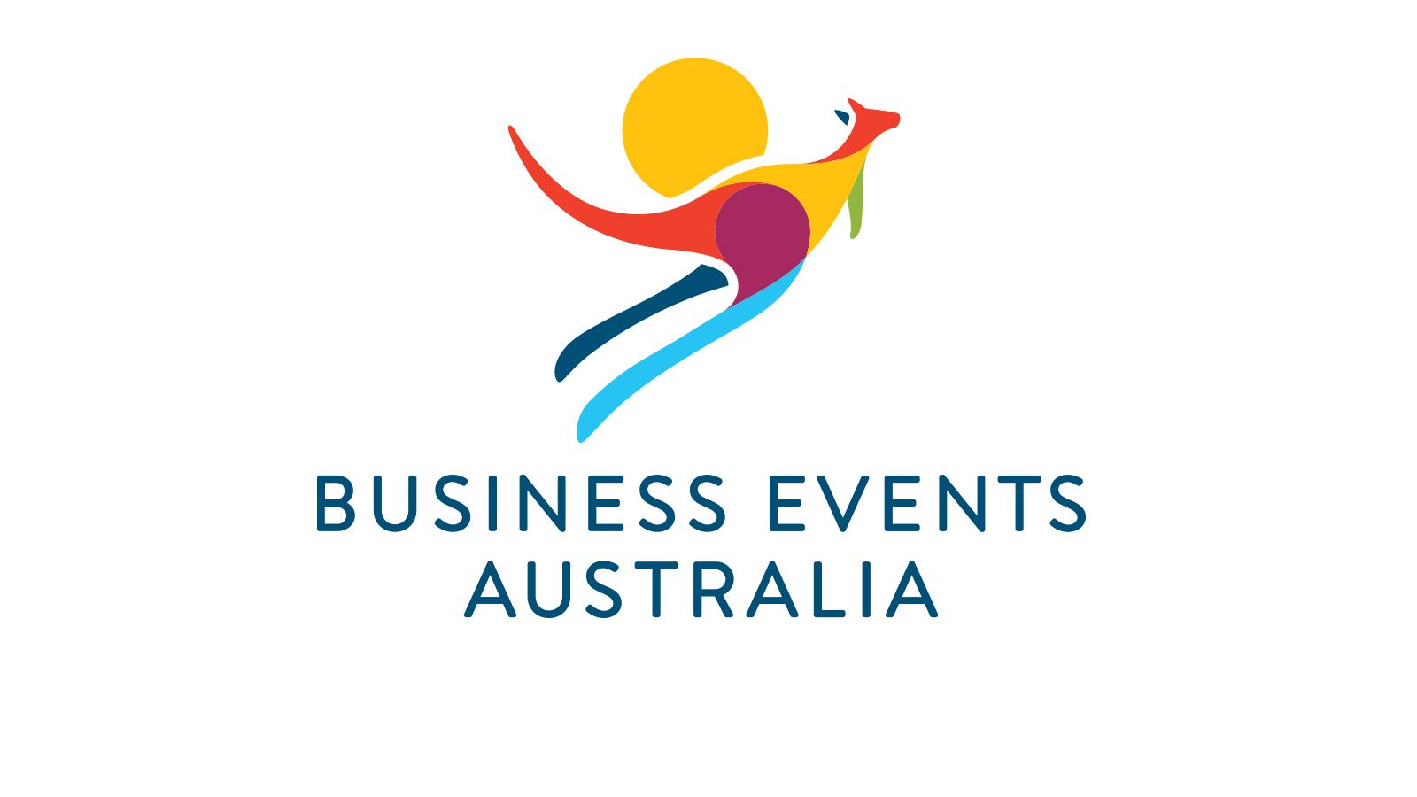 Business Events Australia