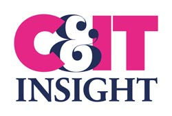 CIT Insight