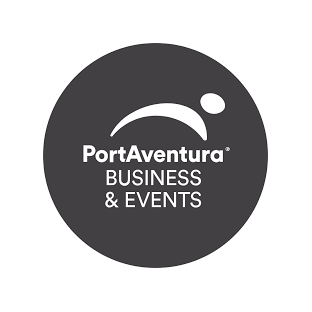 PortAventura Business and Events