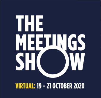 The Meeting Show