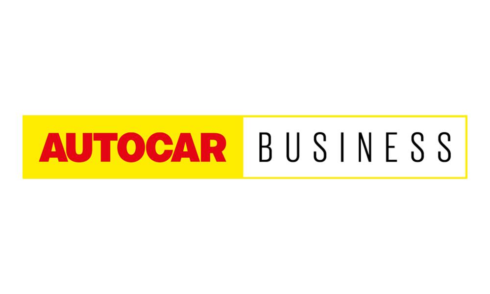 Autocar Business