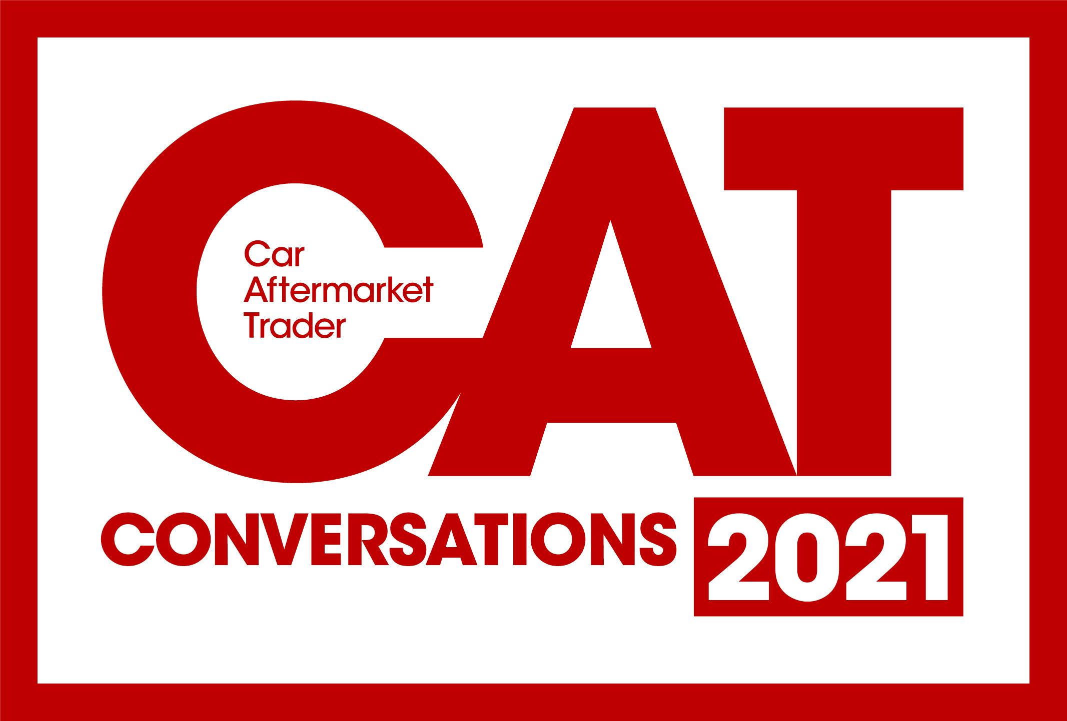 CAT Conversations