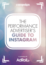 The performance advertiser's guide to Instagram