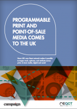 Making the real world programmable