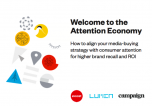 The attention economy: the art of capturing consumers