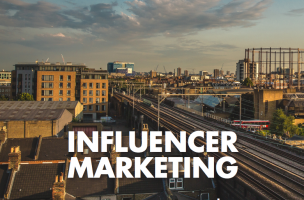 Influencer marketing – the new culture creators