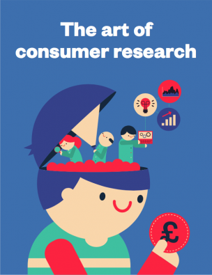 Are you using consumer research to its full potential?