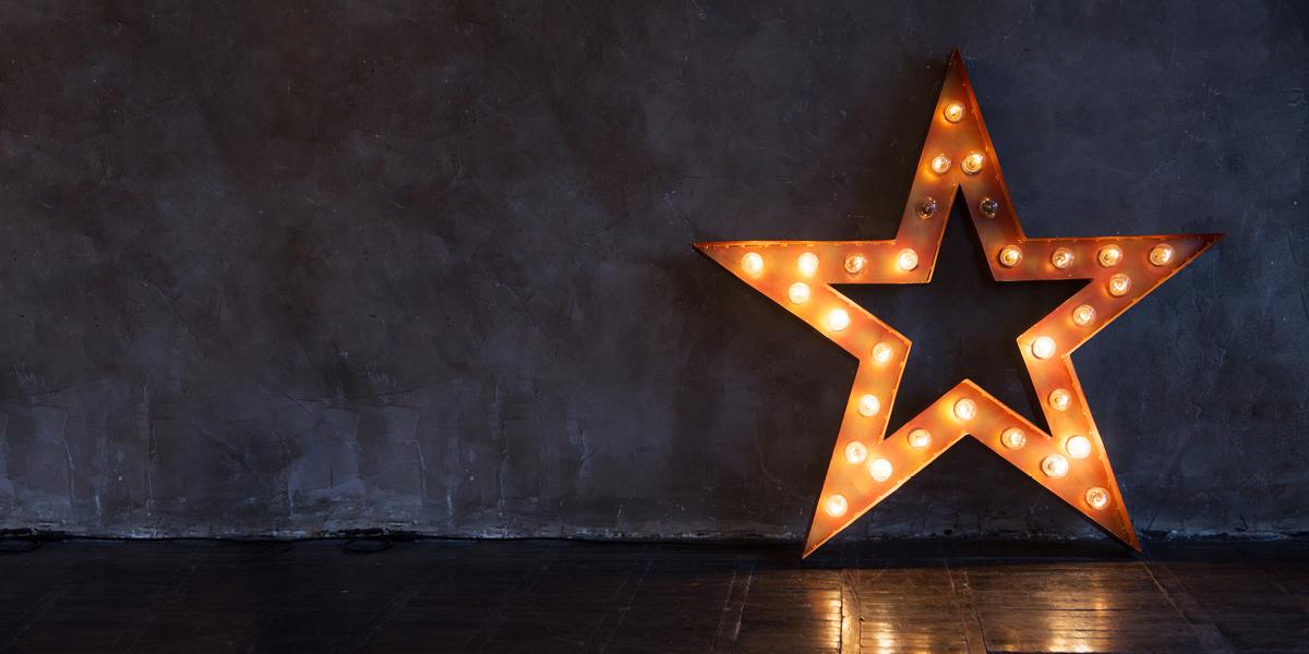 Inspiration Nation: Pinterest UK audience study reveal