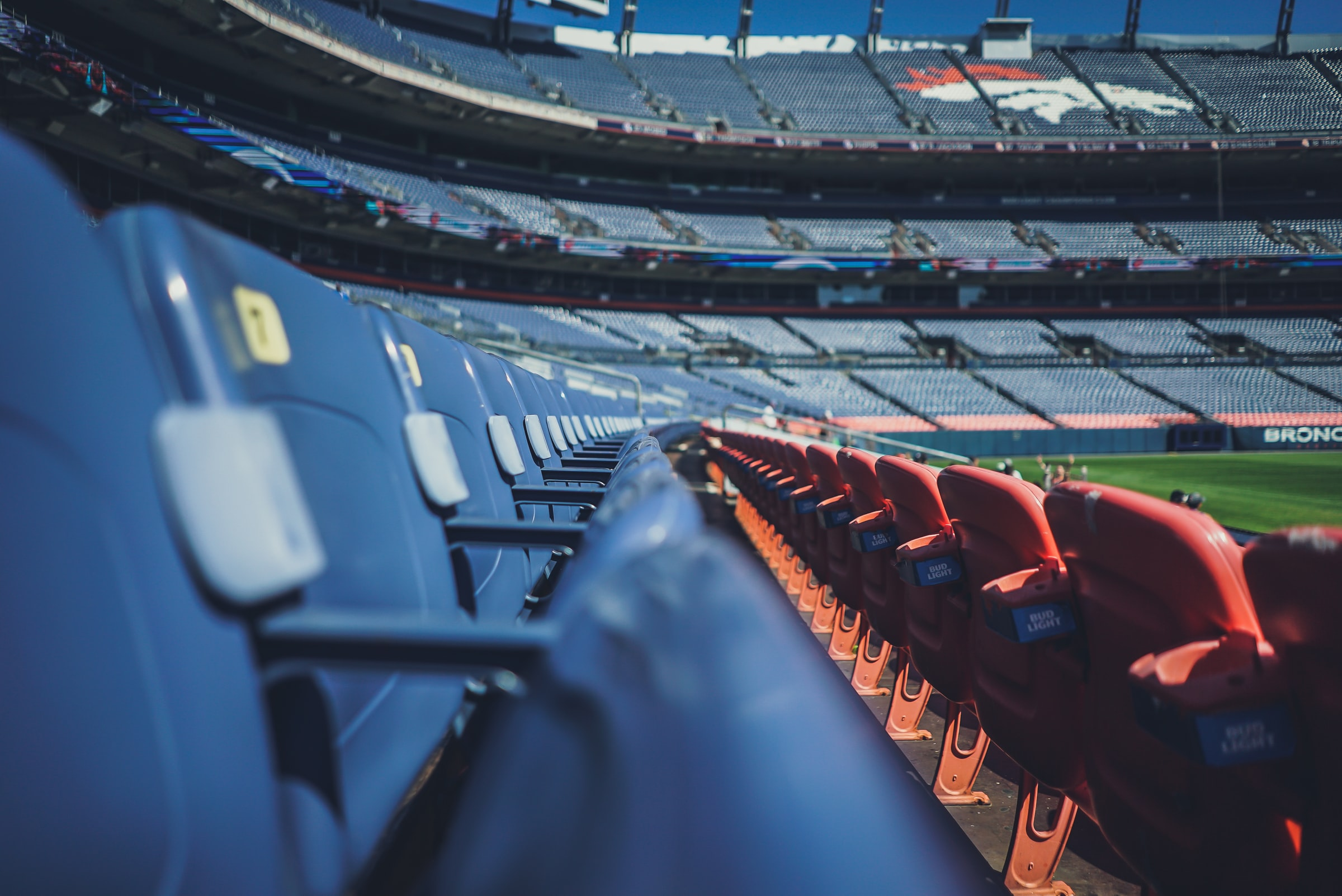 Alternative Sports: How to reach sports enthusiasts outside of live sporting events