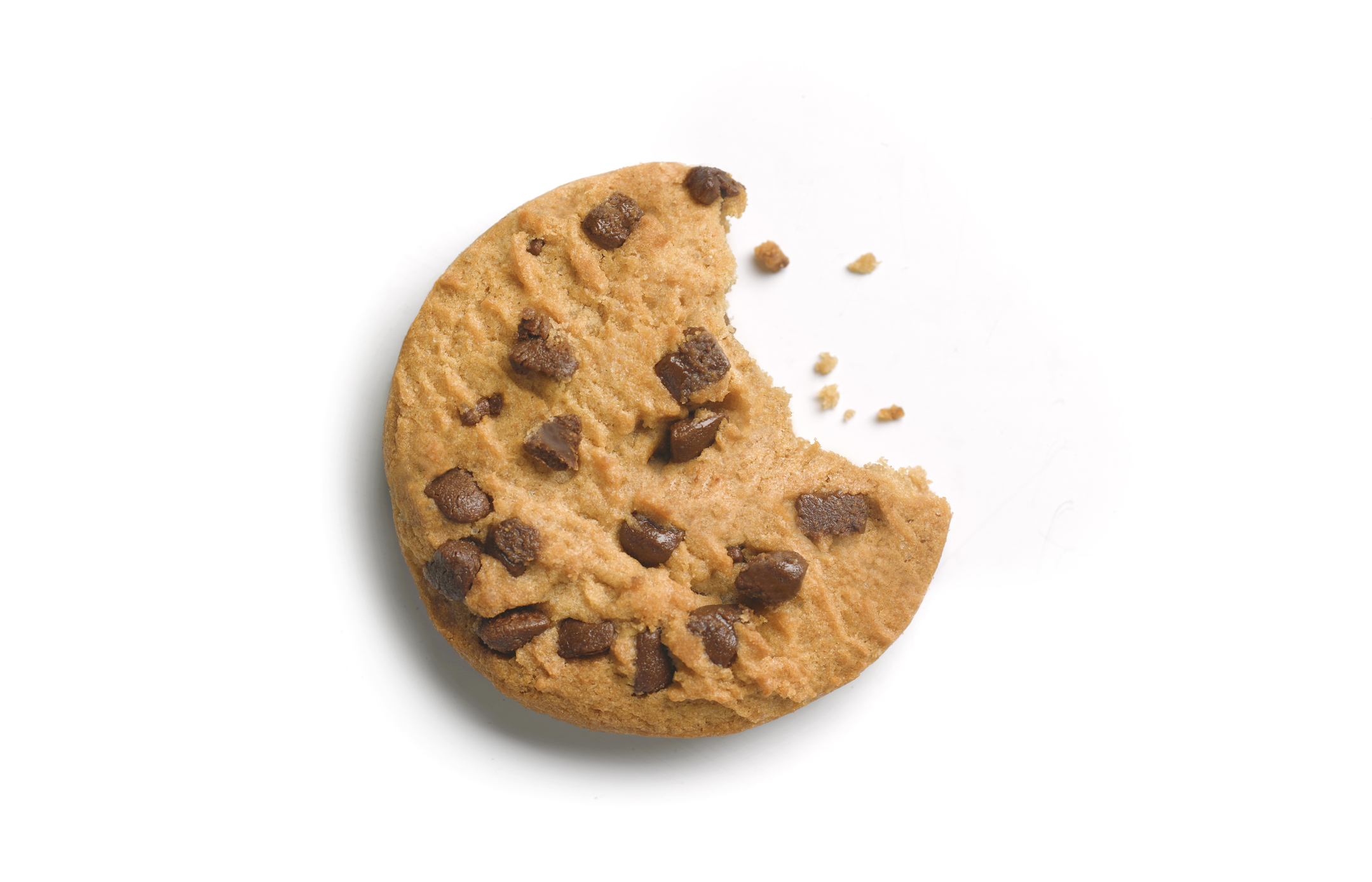 Cookies are baked – will brand building take the biscuit?