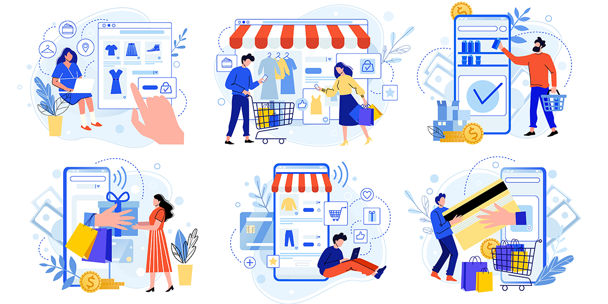 How attribution can save online retail in 2021