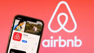 Why Airbnb still needs performance marketing