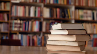 How independent bookshops are competing with Amazon