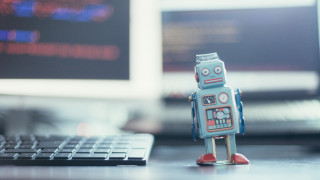 How to use chatbots to drive sales