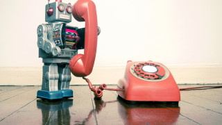 Click fraud and bots are seriously undermining performance