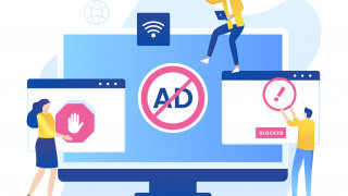Ads and ad blocking: 7 predictions for the future