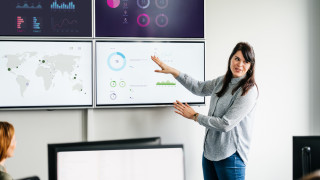 The fusion of PR and marketing: why KPIs are converging