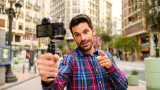 Identity and authenticity: the secrets to creating great branded video content
