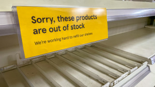 'Commerce anarchy': what is it and how can retailers overcome it?