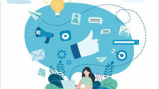 Programmatic trends: video a key driver for growth