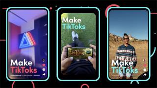 7 ways TikTok works for brands