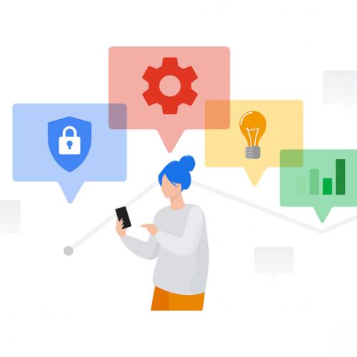 Google shakes up ad metrics: last-click attribution axed for new AI model