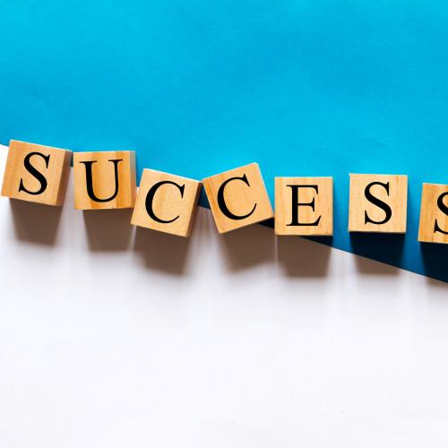 Social commerce: the building blocks for success