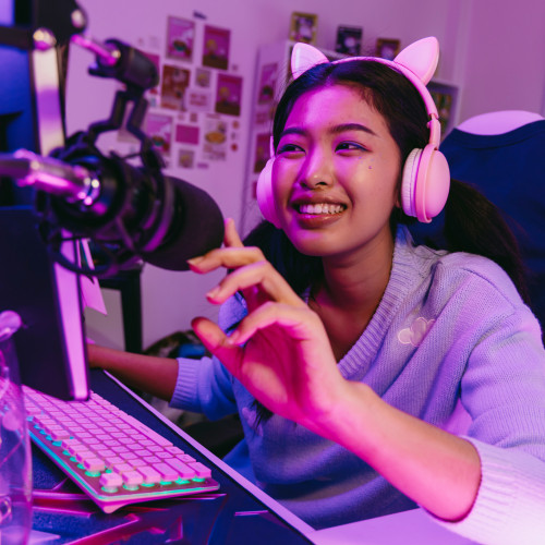 GroupM and Twitch offer livestream gaming insights for brands in APAC