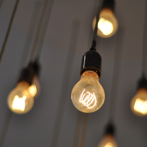 How a light bulb supplier increased online revenues by 107%