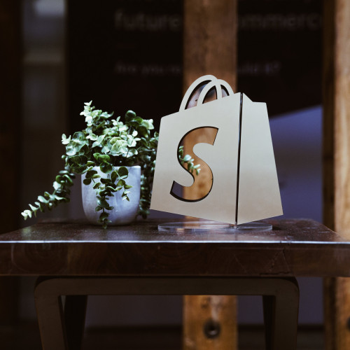 How small businesses used Shopify to rapidly scale