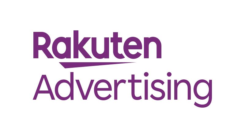 Rakuten Advertising