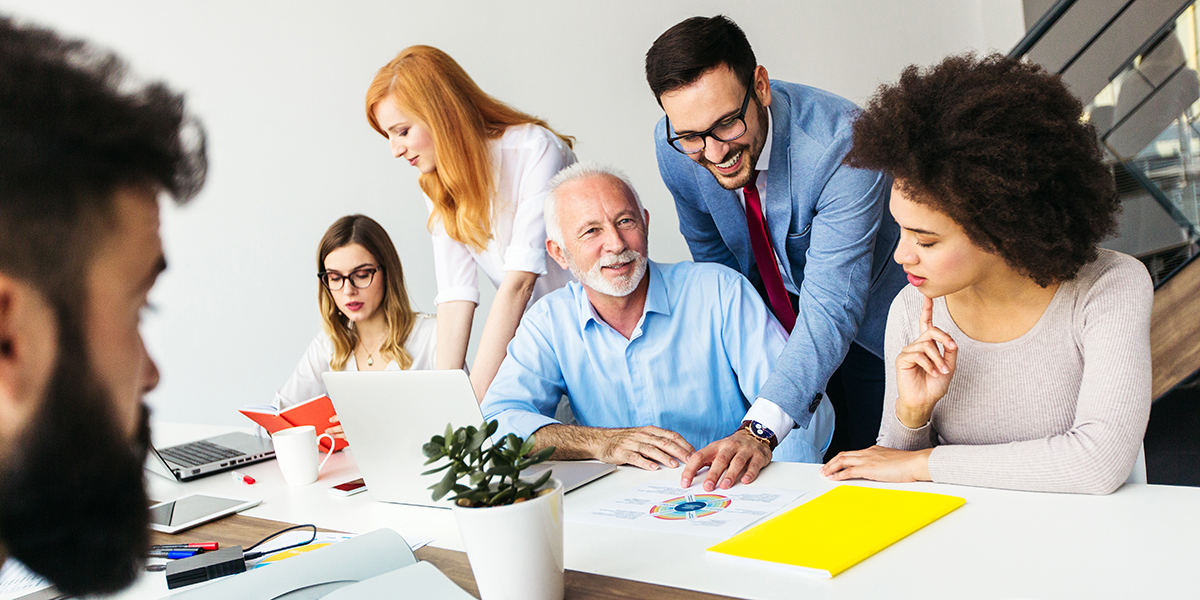 Do you know what really motivates and inspires your workforce?