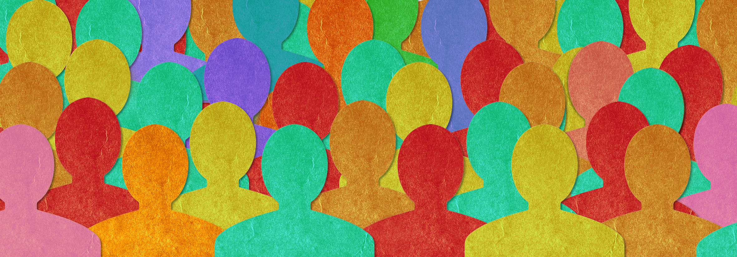 How to take your inclusion strategy to the next level