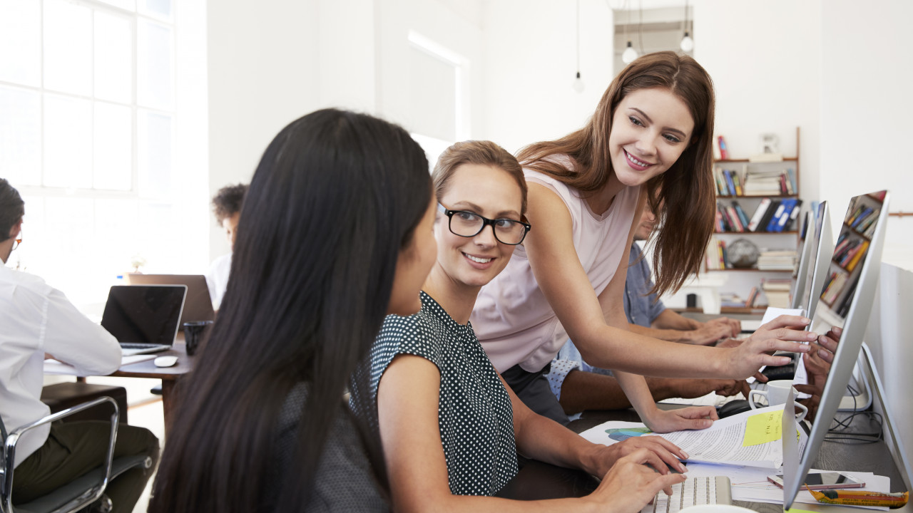 Seven unusual ways to invest your apprenticeship levy