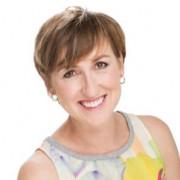 Anne-Marie Botha