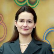 Elisabeth Kelan, PhD