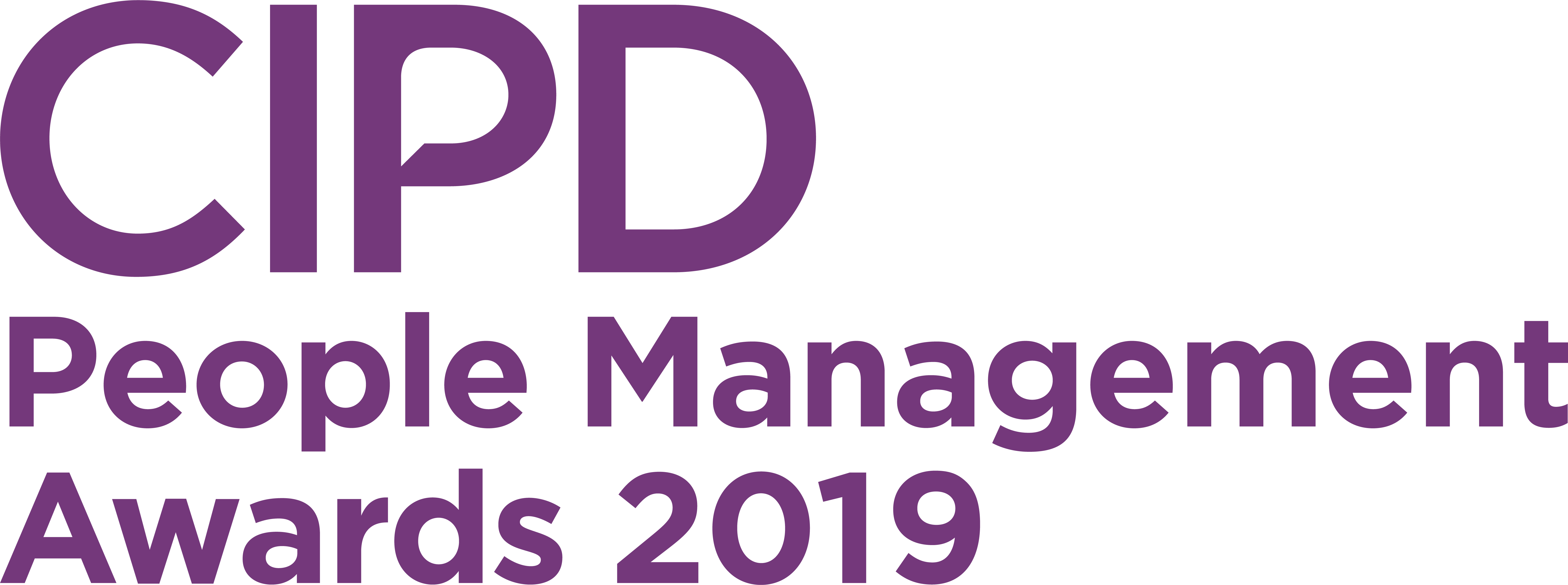 CIPD People Management Awards