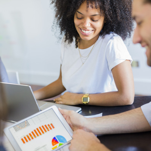 Six ways workforce analytics are vital for organisational growth