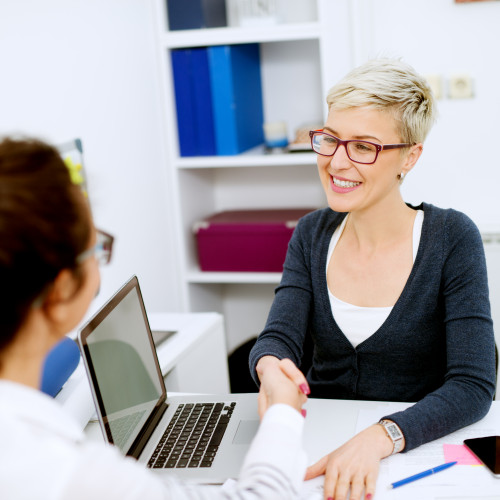 5 tips for attracting great talent