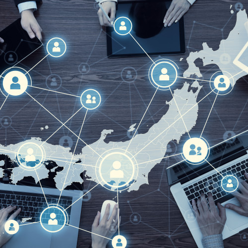HR transformation: the benefits of going digital