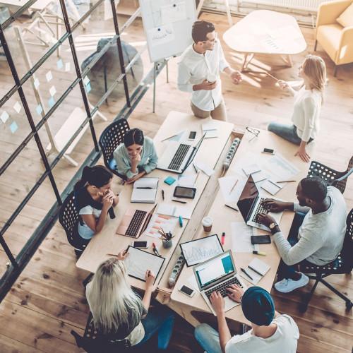 Debunking three common HR myths