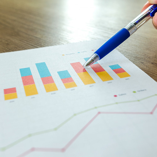 Five surprising truths about people analytics